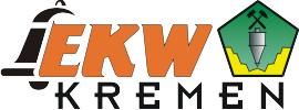 EKW Kremen