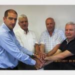 Z.P.O.K. Partners
